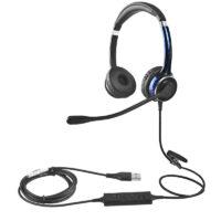 FC22-USB5 Call centter